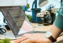 Web Development Agency Dubai UAE